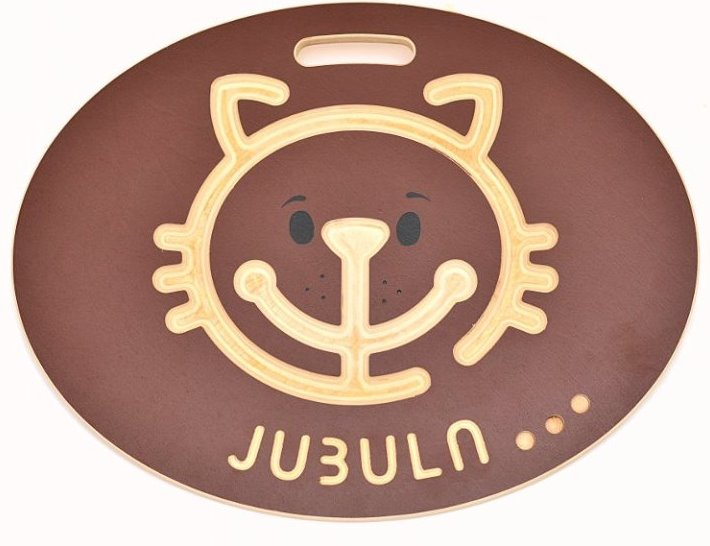 houpee-jubul-cat-brown-1