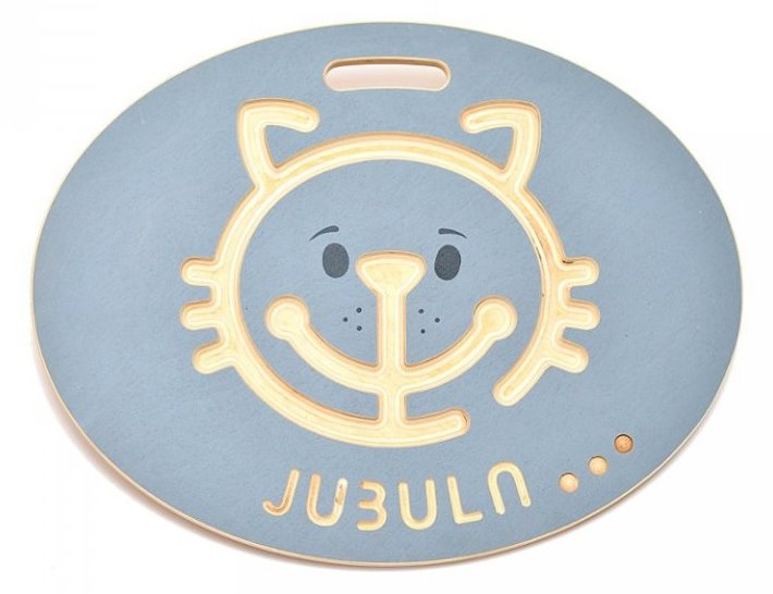 houpee-jubula-cat-grey-1